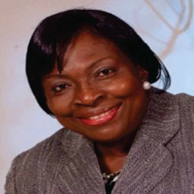 Prof-Gloria-Chukwudebe